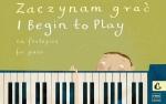 I Begin to Play Rybicki