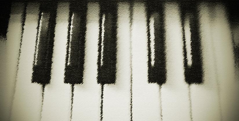 Piano Tuition Milton Keynes Qigong