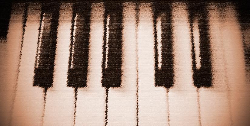 Milton Keynes Piano Teacher Online Lessons