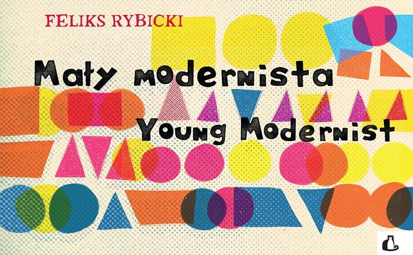 Rybicki: Young Modernist