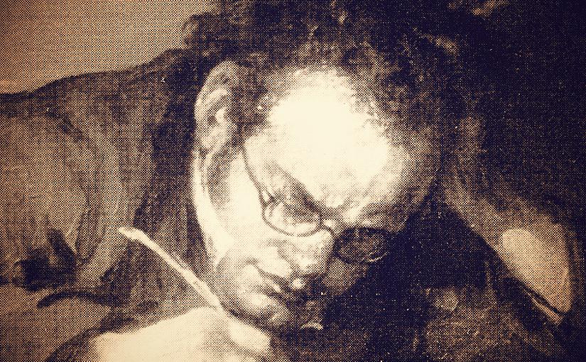 Schubert: The LateSonatas