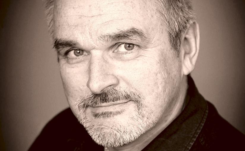 Simon Hester: Scenes from theMovies