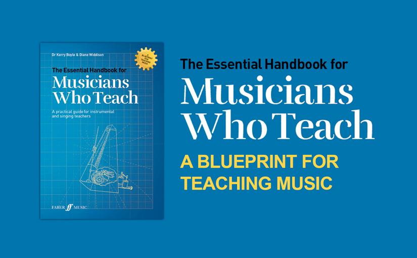 Musicians Who Teach