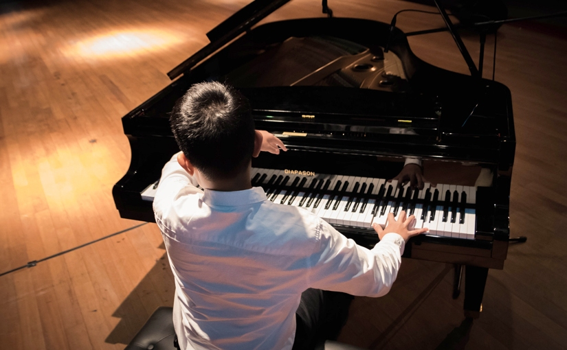 Musical Achievement, Assessment andMotivation