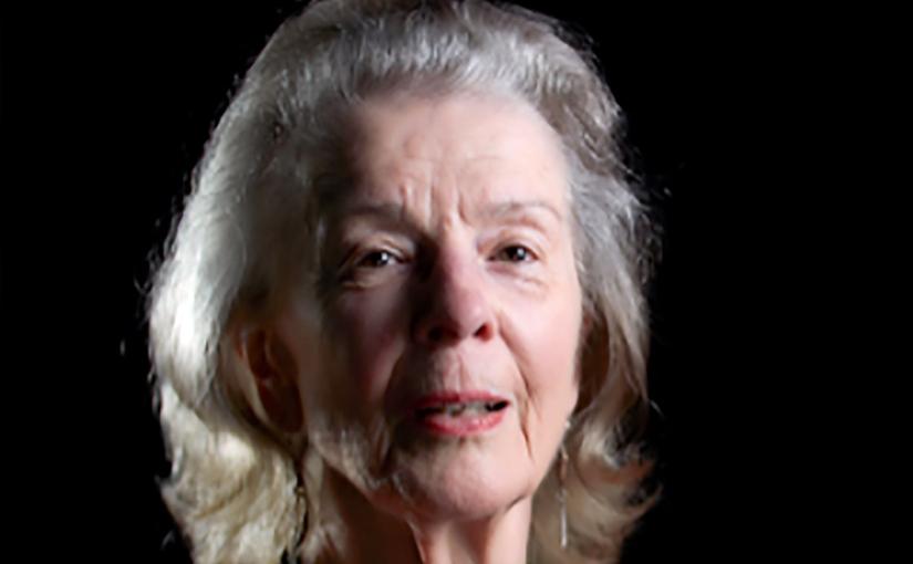 Margaret Murray McLeod: AnAppreciation